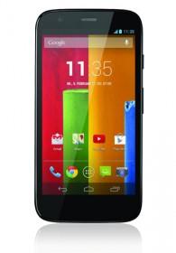 günstigs Motorola Moto G